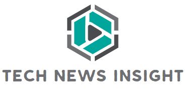 TechNewsInsight