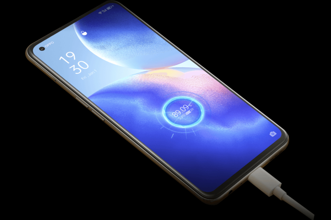 Find oppo x3 Lite Recharge