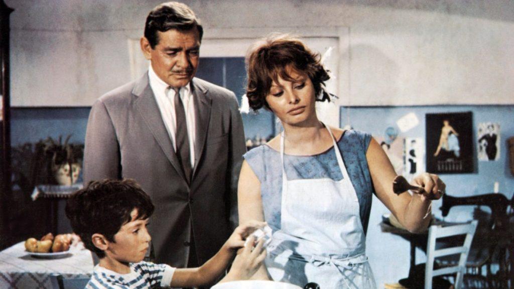 "Big absenteeism: Roberto Camori's novel ""His Mother's Name"".  - civilization"