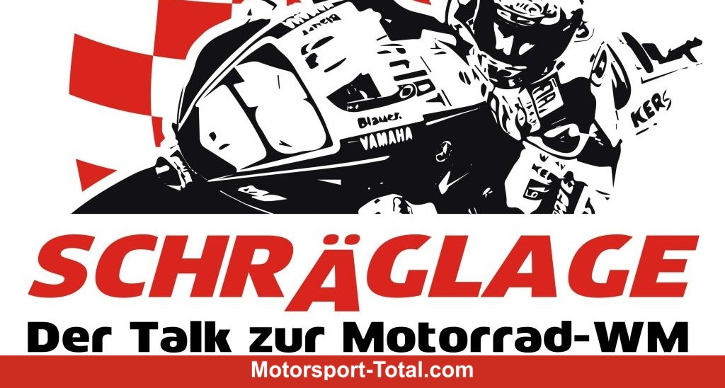 Get a podcast about the MotoGP World Championship in Portimao