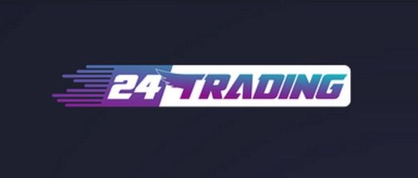 24 Trading startet seine neue Handelsplattform für Kryptowährungen
