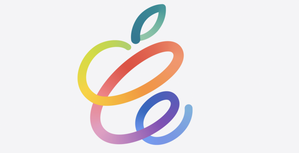 IPods and more: Apple confirms the upcoming product event