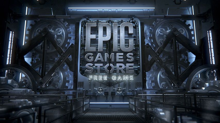 Epic Game Store: The Test Reveals the Price of Free Games