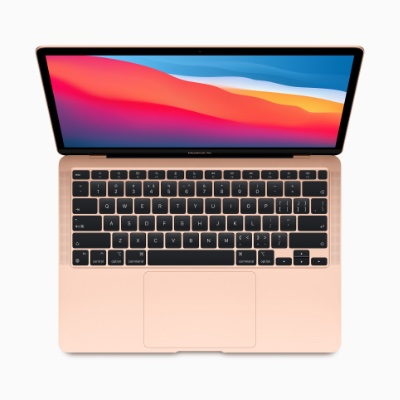 Digitimes: New MacBook Pro models will appear in 2021