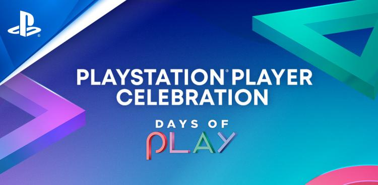 Are you creative?  PlayStation Portugal is a challenge for you