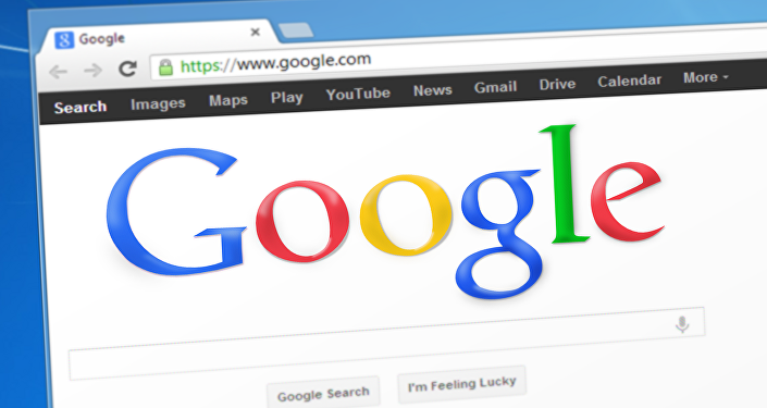 A new virus has been discovered that goes through the Chrome app to steal bank details