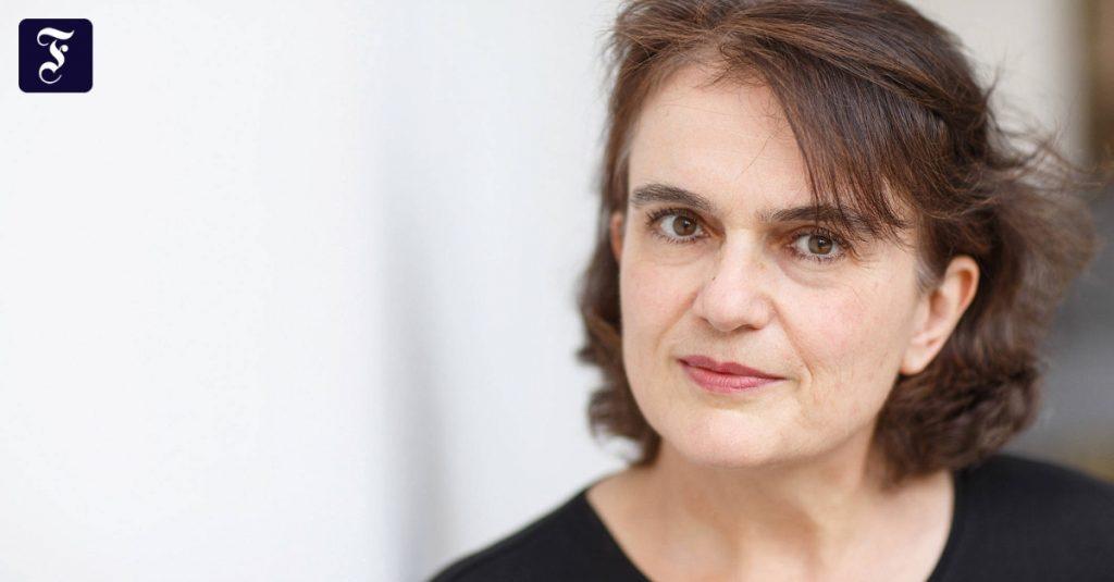 Leipzig Book Fair Awards to Iris Hanekka and others