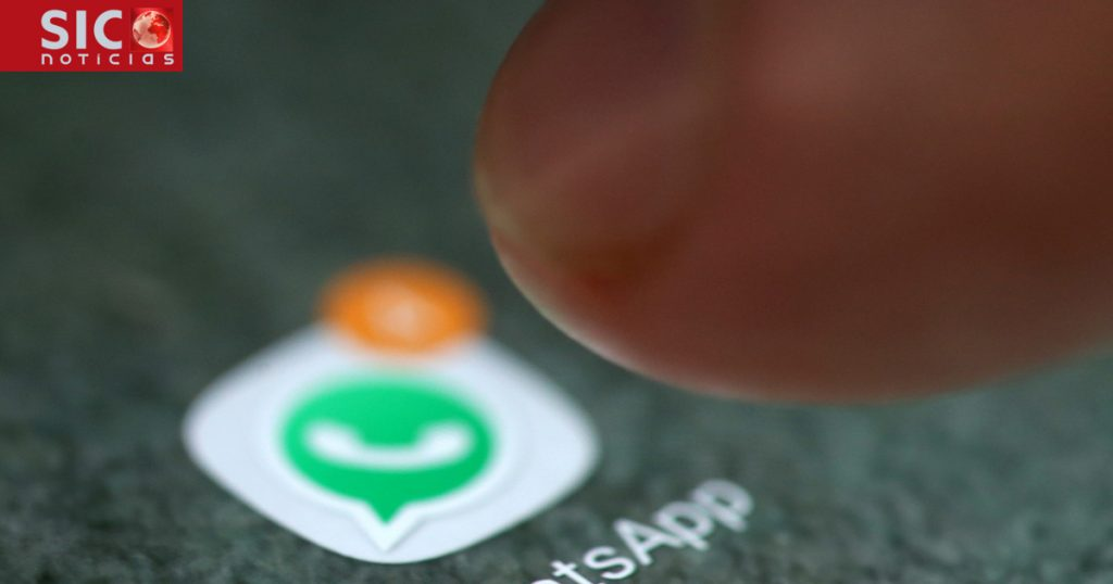 SIC Notices |  WhatsApp is lagging behind in restricting access to those who deny privacy policy