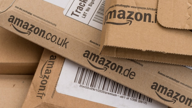 """members """"Amazon Fine""""The program can test products from Amazon for free."""