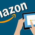 Amazon Vine: Get and keep products for free – that's how it works