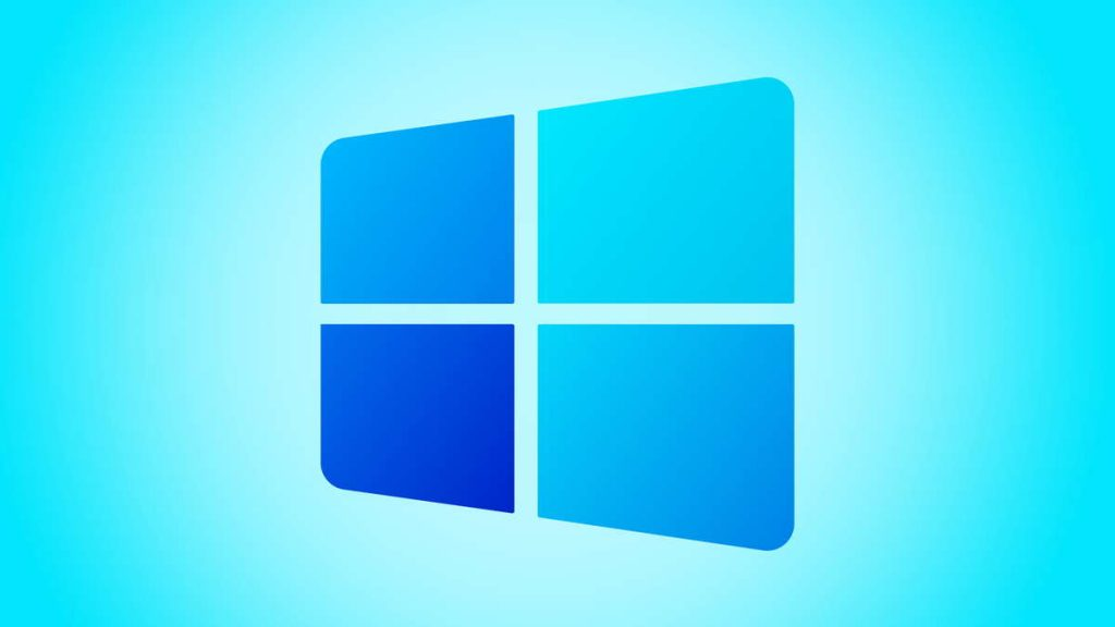Windows 11 Sun Valley Microsoft evento versão
