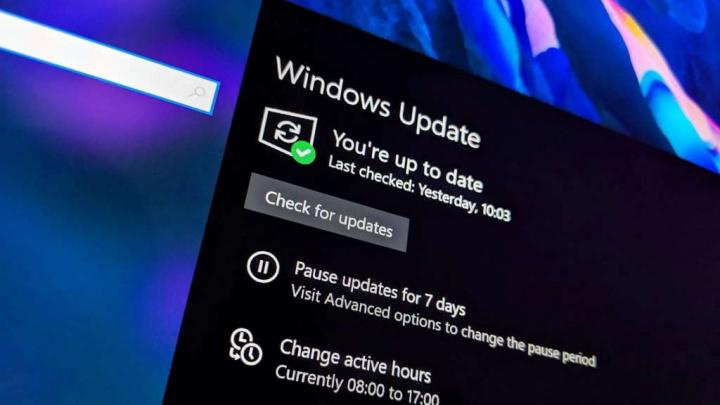 Windows 7 Microsoft Drivers Update