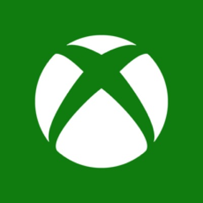 Xbox Cloud Gaming: The web-based version is now available for Apple devices