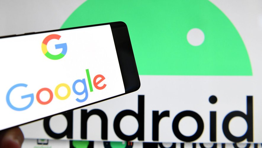 Android: Quickly uninstall these eight dangerous applications for your bank account