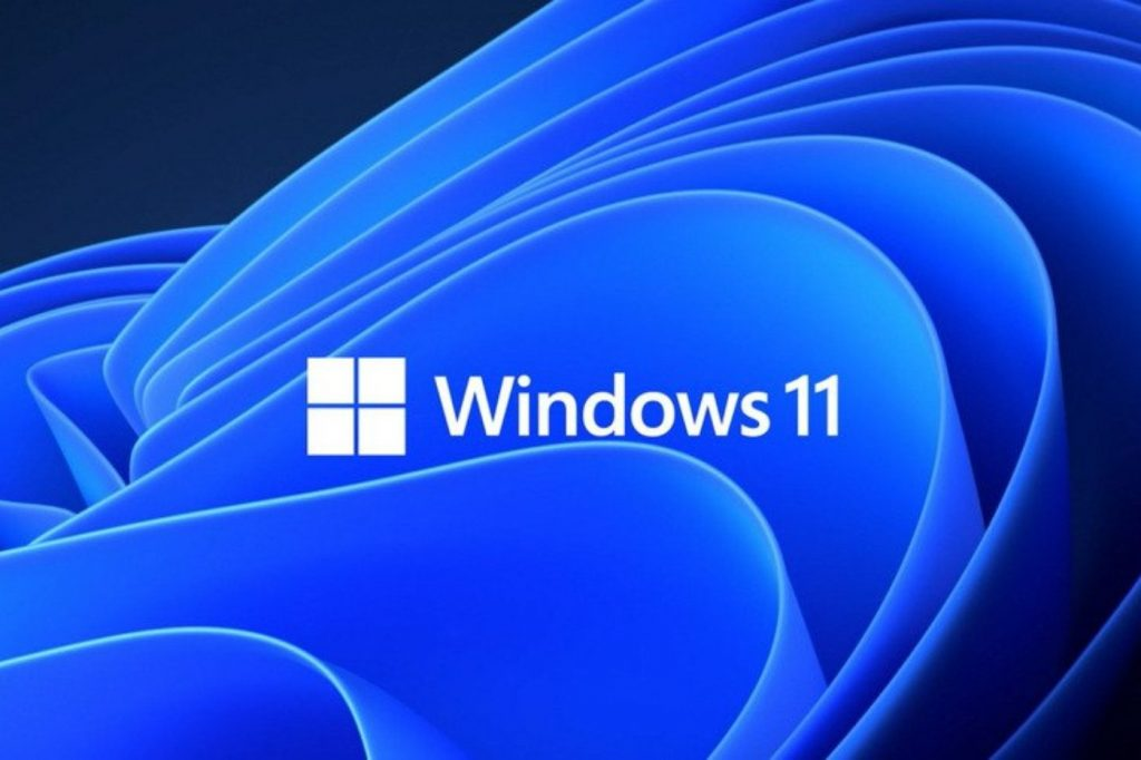 How much does Windows 11 cost?  Will my PC be compatible?