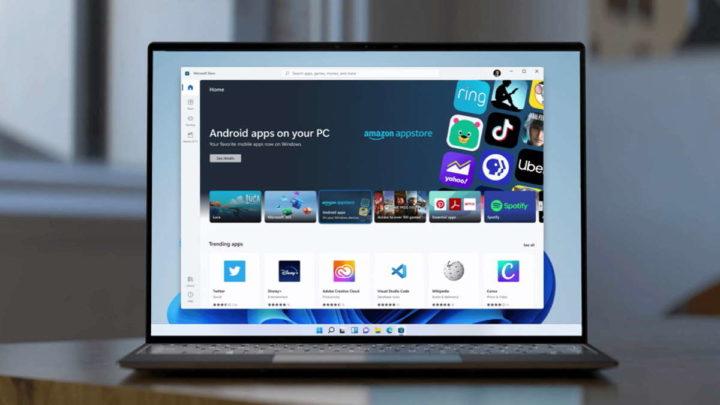 Windows 11 updates Microsoft PC hardware