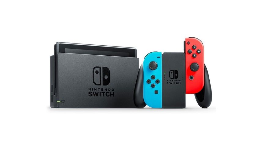Nintendo recalls piracy games at 1fichier.com - News