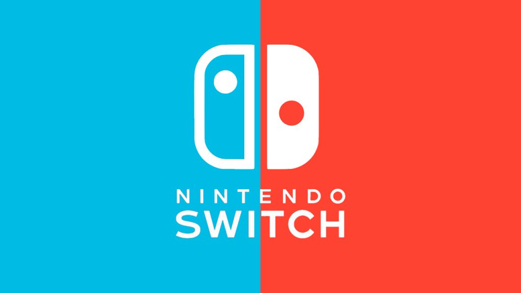 Support Nintendo Switch Error, Error Code 2123-1502, Where does the error come from?  - Breakflip