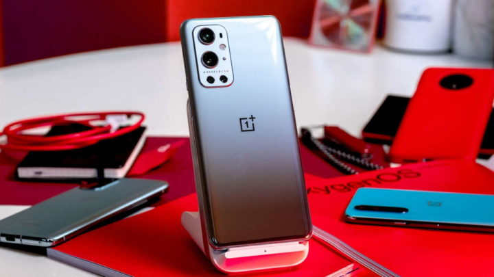 OnePlus updates security for Android smartphones