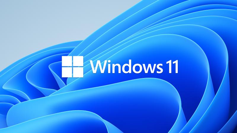 Microsoft says the free Windows 11 update will not come until March