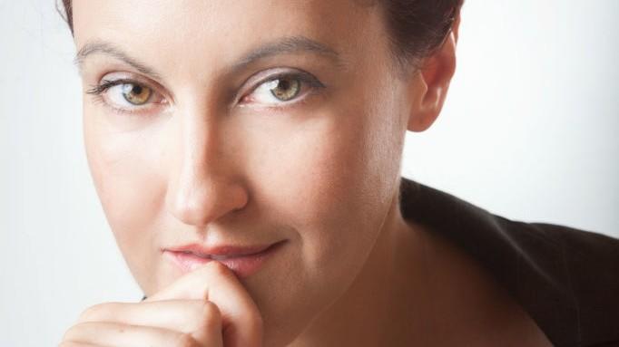 "Review of Albina Azmanova's book ""Capitalism on the Edge"""
