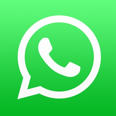 WhatsApp: Never miss a group call again