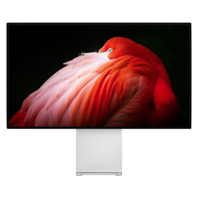 A13 processor on the Apple screen |  News
