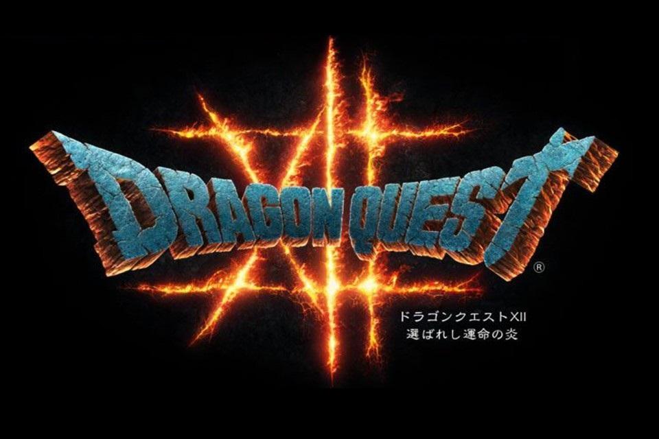 Imagem de: Dragon Quest XII quer moldar os próximos 10 a 20 anos da franquia
