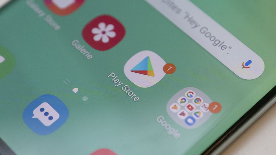 """Google bans """"sugar dating"""" apps from the Play Store"""