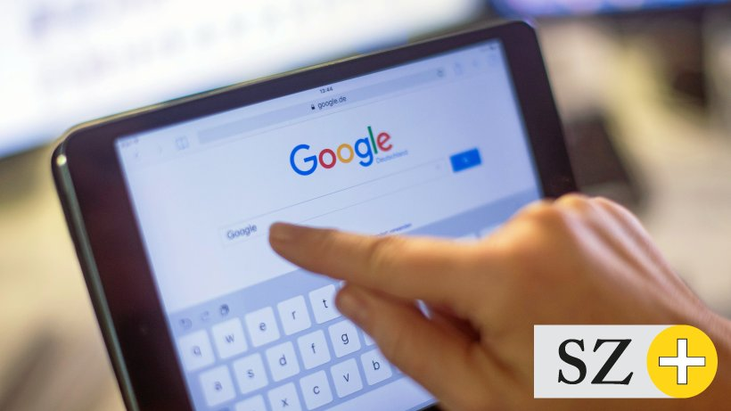 Hotel owner in Salzgitter angry at incorrect Google review