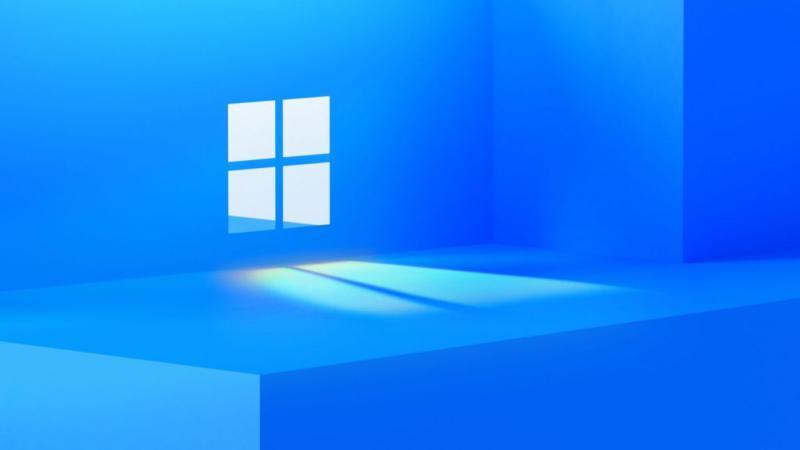 Free update for Windows 11 SE generation