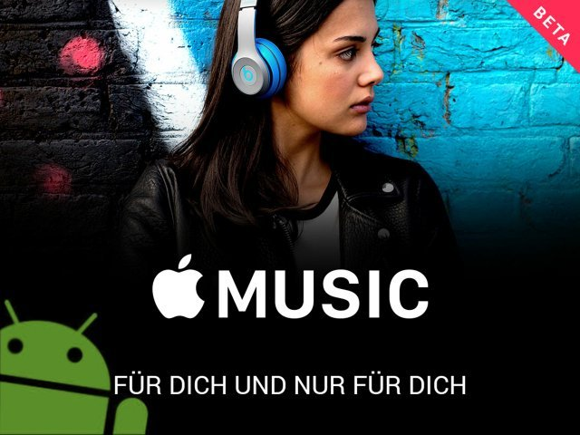 The lossless feature causes error with Apple Music