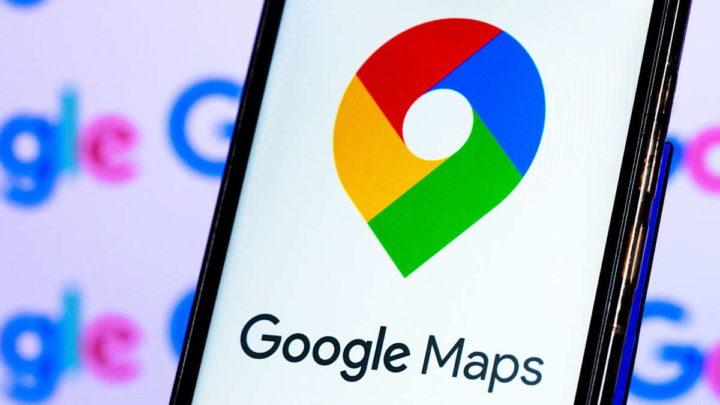 Value of Google Maps Dolls