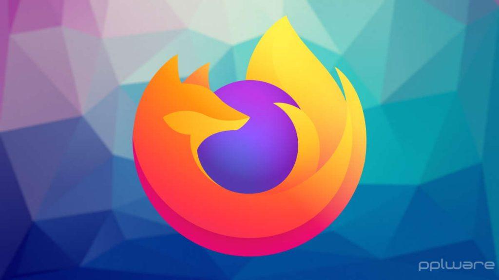 Firefox Mozilla browser download segurança