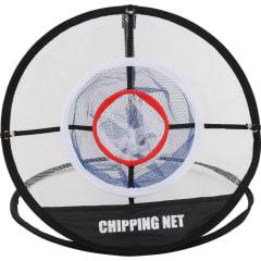 Mikado cutting exercise net