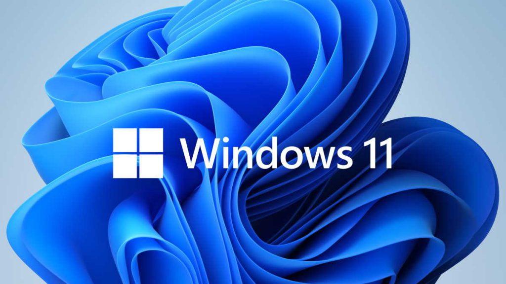 Windows 11 Microsoft atualizações PCs hardware