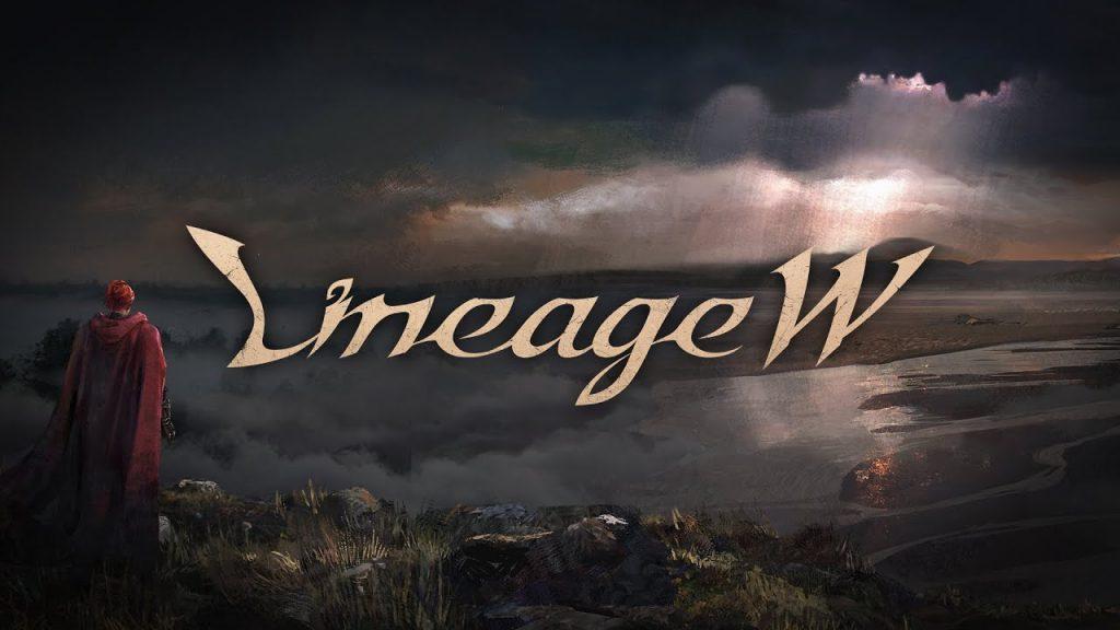 Inheritance W: Presentation Reveals New MMORPG Details - Mobile Gamer