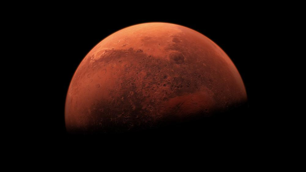 Space travel from Mars and Popos to bring samples to Earth