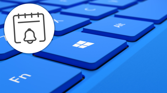 Windows 11 is coming in a month: Prepare the system optimally