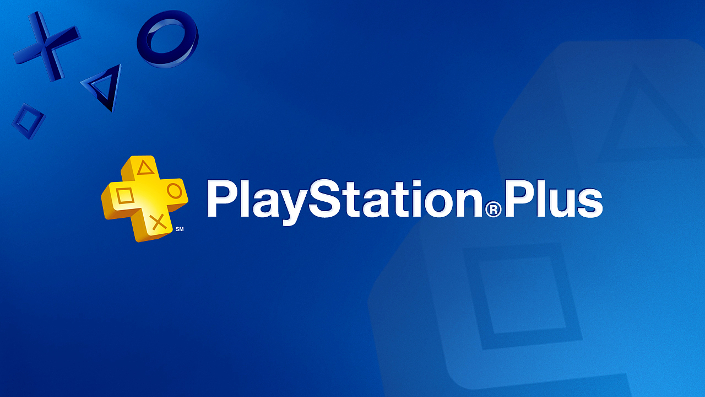 """""""Free games"""" for PS4 and PS5 are open"""