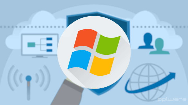 Windows releases Microsoft security vulnerabilities