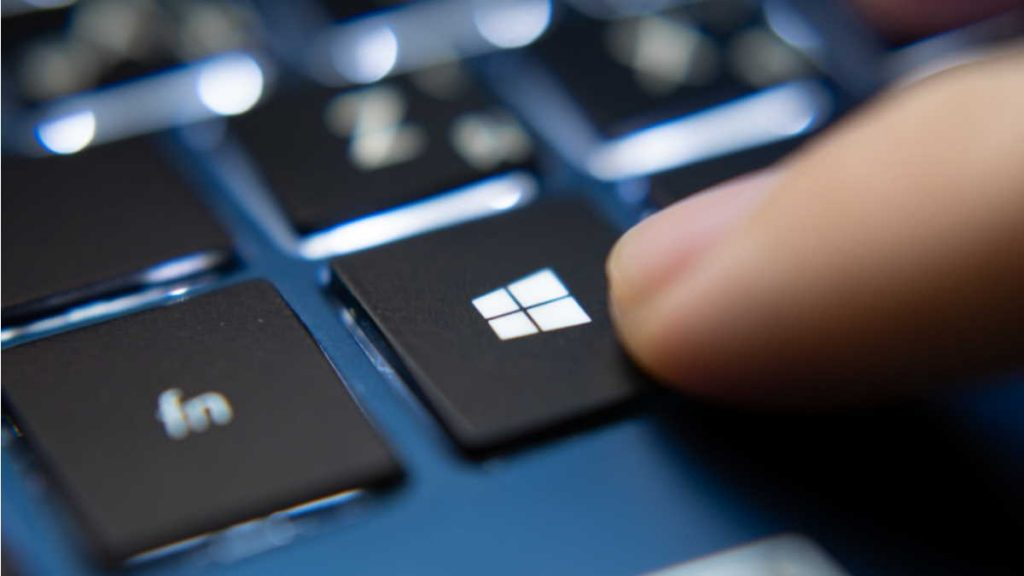 Windows Microsoft problemas segurança vulnerabilidades