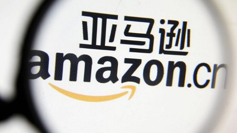 Amazon permanently banned 600 Chinese brands for fraudulent reviews