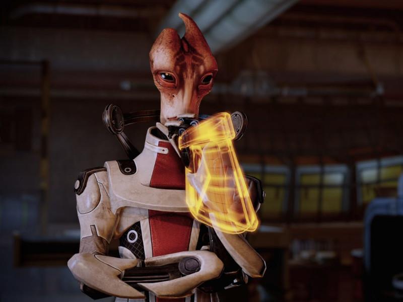 Mass-Effect-legedary-02.jpg