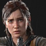 Update on the latest multiplayer game revealed by Naughty Dog