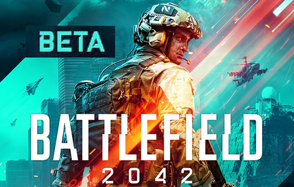 Battlefield 2042 Internal names indicate specific dates and times for early access and open beta