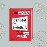 Identity in Twilight – Jörg Schiller Seeking Consensus in Identity Politics |  Sunday newspaper