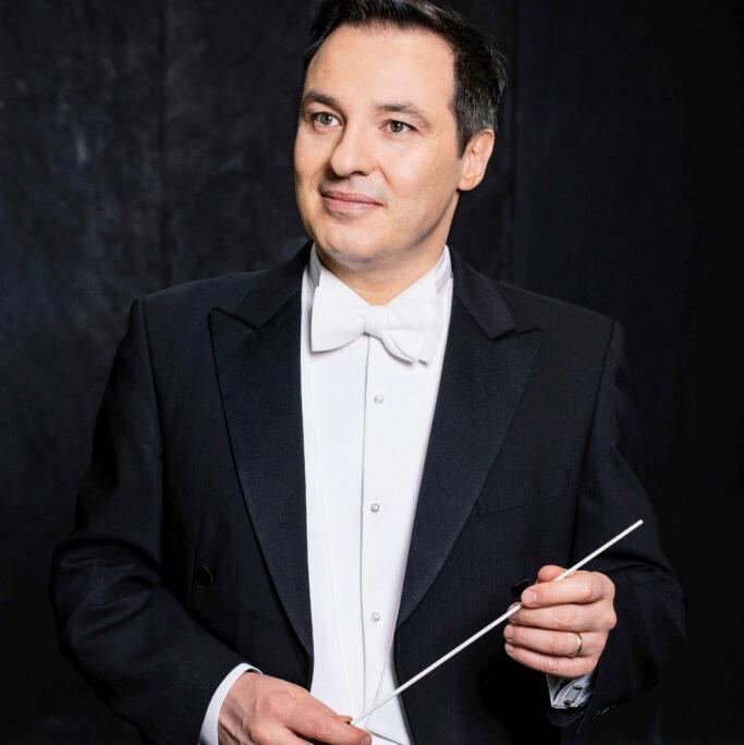 Ivan Rebosic