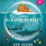 """Review of the book """"Our Blue Planet – Ocean"""""""