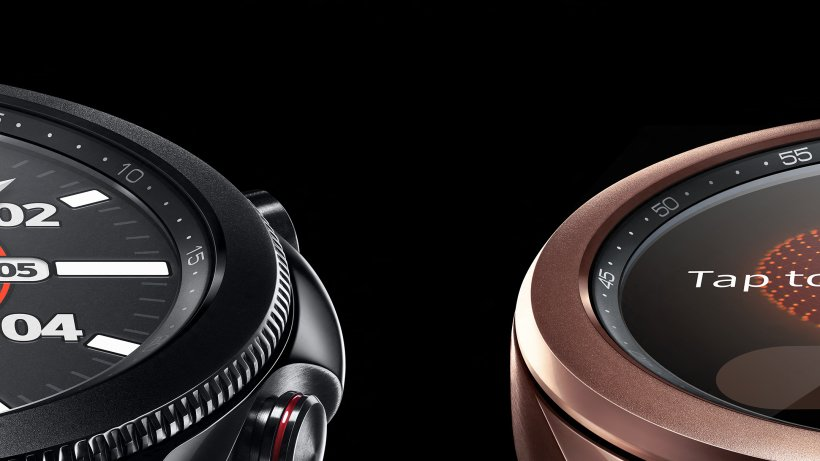 "Samsung Galaxy Watch 4 buyer complains: ""Back, what a failure"""